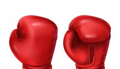 4 Tips and Tricks to Opt Beginner's Boxing Gloves