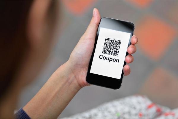 Go Daddy coupon code