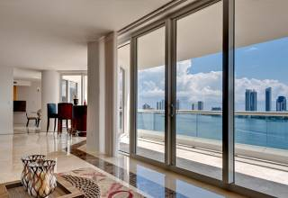 impact windows in Miami